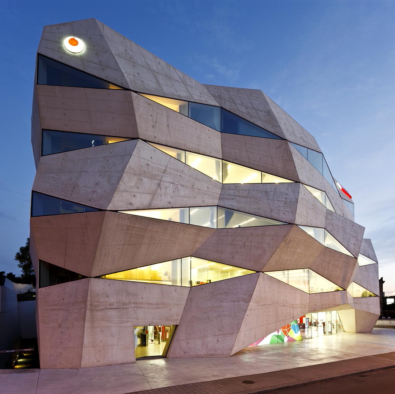 Architekten In Dortmund internationale architekturfotografie porträtfotografie dortmund