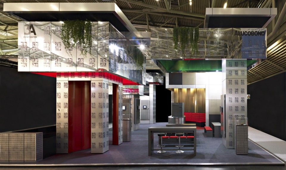 innenarchitektur messefotografie architekturfotografie. Black Bedroom Furniture Sets. Home Design Ideas