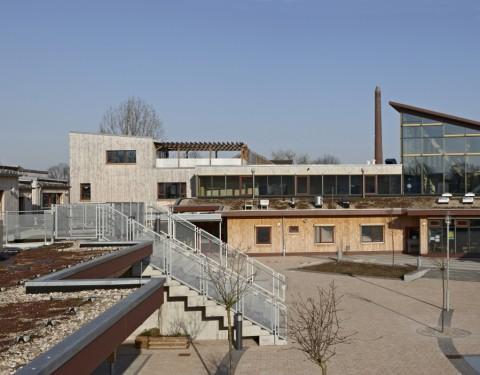 Peter Hübner   Architekt