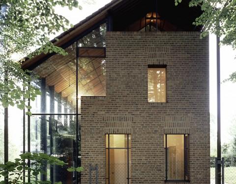 Haus Babanek