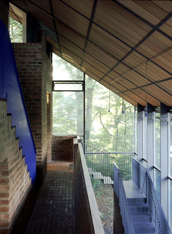 Hervorragend Haus Babanek | Heinz Bienefeld | Architekturfotografie | Porträtfotografie  | Dortmund | Ruhrgebiet | NRW | Cornelia Suhan Fotografie