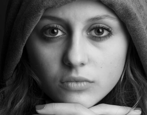 Porträt | Konzeptfotografie