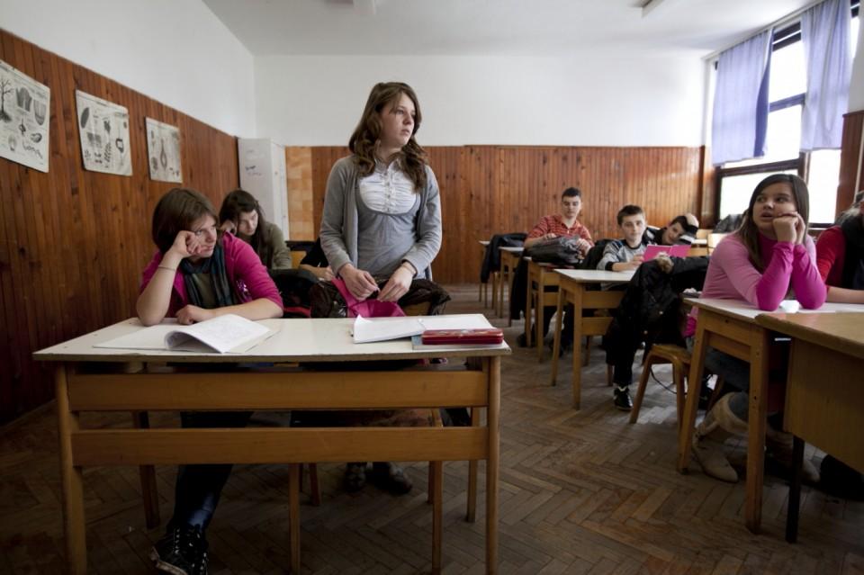 Jesevac-FlüchtlingslagerBosnien19