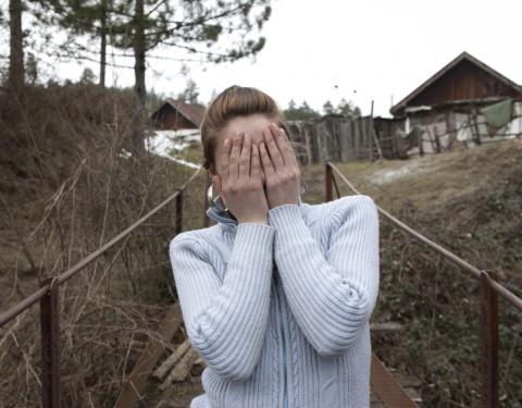 Die Mädchen von Jesevac