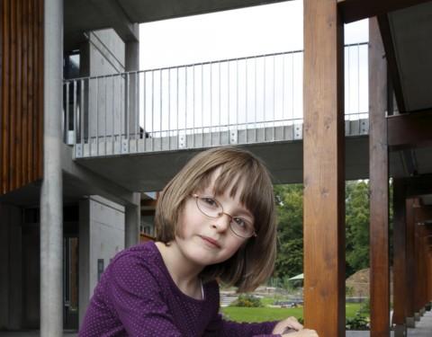 Post & Welters Architekten