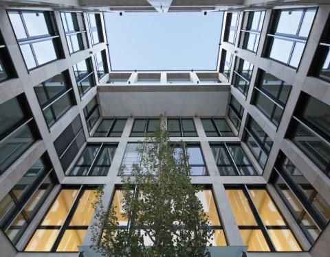 RIVA 1 – Phoenixsee Dortmund